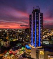 Embassy Suites by Hilton Santo Domingo