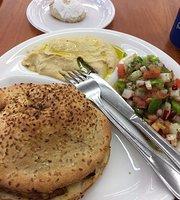 Teta's Bakery and Mediterranean Kitchen