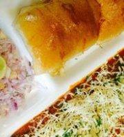 Shivsagar Restaurant