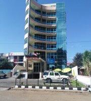Delano Hotel - Bahir Dar