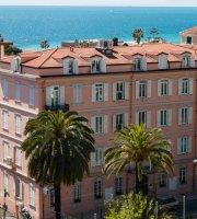 HOTEL BELSOGGIORNO ab CHF 102 (C̶H̶F̶ ̶1̶0̶8̶): Bewertungen ...