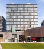 IntercityHotel Enschede