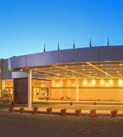 Hotel Villa del Rio