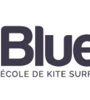 BlueKite