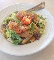 Molaraki Mediteranean Cuisine
