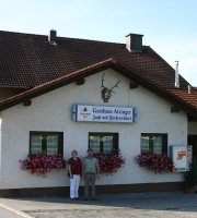 Gasthaus Atzinger