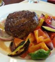 Buena Vista - Restaurant
