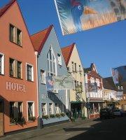 Neumaier Restaurant
