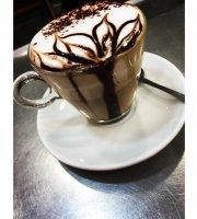 Corner Caffe