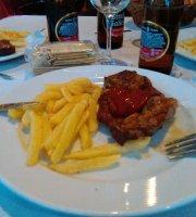 Hotel Restaurante Lozano