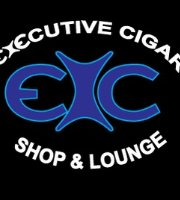 Executive Cigar Shop & Lounge