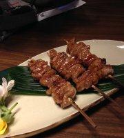 Wutiaotong Chuangxin Restaurant