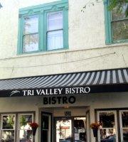 Tri Valley Bistro