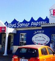 Altyd Somer Padstal