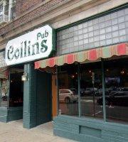 Collin's Pub