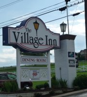 The Village Inn of Harrisonburg