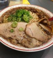Gyuchan Onomichi
