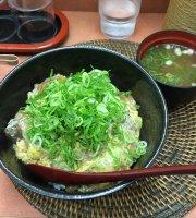Kojiya Promena Kobe