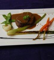 Brasserie Le Grand Martroi