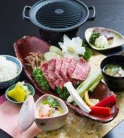 Shikiso Restaurant