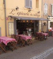 L'epicerie Du Village