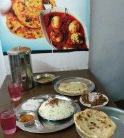 Jaya Restaurant