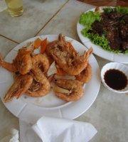 GuangYuan ZiNiang PiJiu Restaurant