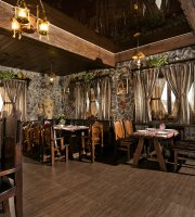 Noev Kopvcheg Restaurant