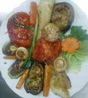 Restoran Stari Bunar