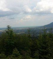 Schronisko Stefanka – Kozia Góra
