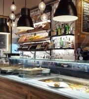 Hopera Coffee & Backery