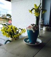 Traeth Bychan Beach Shop and Cafe