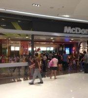 McDonald's BONIFACIO GLOBAL CITY