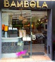 Bambola Restaurante