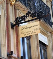 ‪Monsieur Jean Restaurant‬