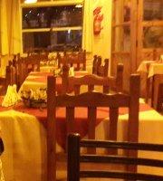 Restaurant Don Peperoni