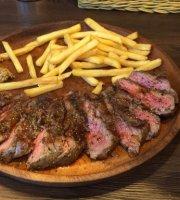 Gaburi Meat