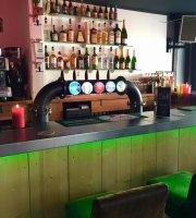 O'Bailly Pub