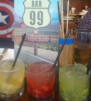 99 Bar