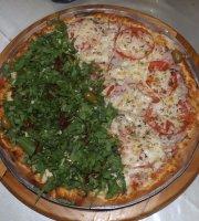 Pizzaria Dom Leandro