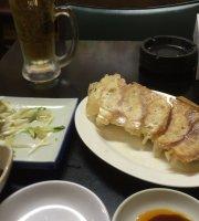 Kourakuen Kamata Higashi-Guchi