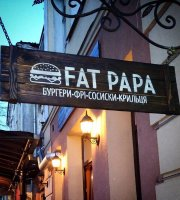 FatPapa