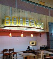 Bud Brew House
