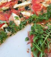Pizza Hot Pizzeria