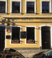 Die 10 Besten Restaurants Nahe Pension Pöhlbergblick