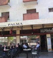 Kafe Bar Palma