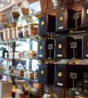 Caffetteria Viennese