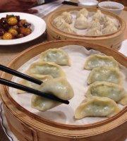 Jiang Nan Cun