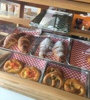 Bread Gallery