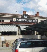 Restaurant Medusa